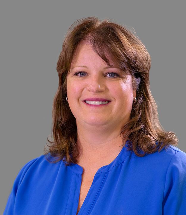 Jane Groenendaal, Director of Surrogacy